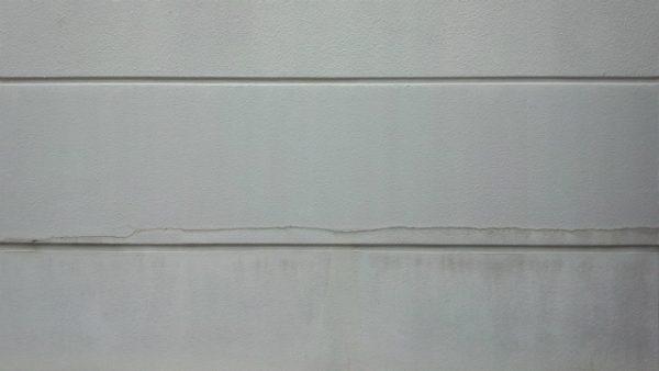 横浜市港北区下地補修工事サムネイル