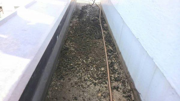 ロープ高所作業の安全とはサムネイル