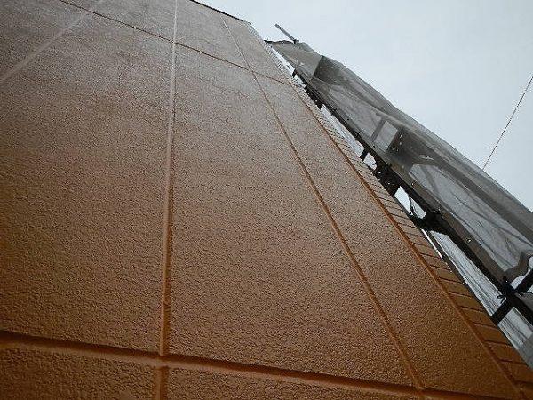 東大井、ブランコ塗装工事。第2部サムネイル