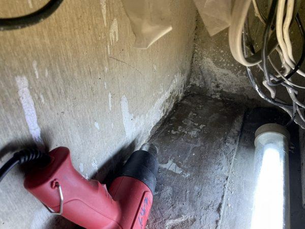 防水・漏水工事・漏水調査サムネイル